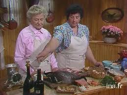 la cuisine des mousquetaires les émissions de cuisine par olivier roger bref je cherche
