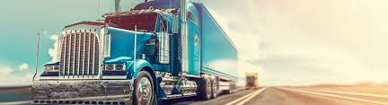 100 Commercial Truck Loans Vehicle Lease Loan Products ENGS Finance