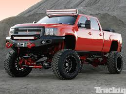 Best Of Twenty Images Biggest Chevy Trucks | New Cars And Trucks ... Rams Biggest Truck Gets Some Changes For 2018 Medium Duty Work Biggest Truck Chevy Makes Carviewsandreleasedatecom Just What America Needs A Vw Pickup Business Insider The Top Three States With The Pickup Populations Flex Yall Wont Believe Whats Inside Worlds Pickup Owners Face Uphill Climb In Chicago Tribune Ford Super Now Has Largest Fuel Tank Segment Autoguide Heavy 6 Best Fullsize Trucks Hicsumption China N3 Popular Model Strong Dieselgasoline Fords New 2017 Raises Bar Big