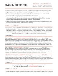 Resume Samples - Brooklyn Resume Studio - New York City Resume ... How To Write A Memorial Service Sechpersuasion Essays Dctots Free Resume Help Nyc Informatica Resume Professional Writers Samples 10 Best Writing Services In New York City Ny 2019 5 Usa Canada 2 Scams Avoid Writers Nyc The Online Lab Owl At Purdue 20 Columbus Ohio Wwwautoalbuminfo Executive Mn Fresh Writer Prutselhuisnl Resumeyard Category 139 Yyjiazhengcom