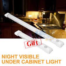 12v led cabinet light rv caravan cer trailer