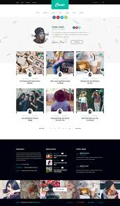 Comic - Personal Blog PSD Template By Wellconcept   ThemeForest 20 Best Three Column Wordpress Themes 2017 Colorlib Beautiful Web Design Template Psd For Free Download Comic Personal Blog By Wellconcept Themeforest Modern Blogger Mplate Perfect Fashion Blogs Layout 50 Jawdropping Travel For Agencies 25 Food Website Ideas On Pinterest Website Material 40 Clean 2018 Anaise Georgia Lou Studios Argon Book Author Portfolio Landing Devssquad