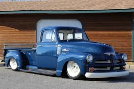 Cool Awesome 1955 Chevrolet Other Pickups 3600 5 WINDOW 1955 ... 1996 Chevy Silverado 3500 Full Custom Build Bagged Dually River Tricked Out Showkase A Car Sport Truck Suv Exotic Frames Phat Phabz 2002 Nissan Frontier Air Trucks Mini Truckin Magazine Cool Awesome 1955 Chevrolet Other Pickups 3600 5 Window For Sale Air Bagged 1972 C10 Chevrolet Pickup Truck Milky Way Product Itructions 4 Link Air Bagged 56 Truck Ridetechcom Ride Technologies Need Some Info On Suspension F100 The Hamb Homebuilt Slammed Ford Apache Elegant 1959 Pickup Rat Rod Sema2014preview42airbaggedc10jpg Hot Network
