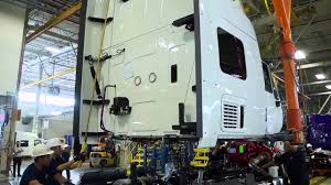 Vehicle Customization – International Truck Manufacturing Plant In ... Intertional Flatbed Trucks In North Carolina For Sale Used New 2019 Hx 620 In Hartford Ct Harvester For The Linfox R190 Three Greenville Location Hours Whites Tow Truck Special Tool Storage 88824050 Youtube Competitors Revenue And Employees Ats Lonestar Truck Mod 231 American Intertionalhinofusoheavy Medium Duty File20080724 Docked At Duke Hospital South 2