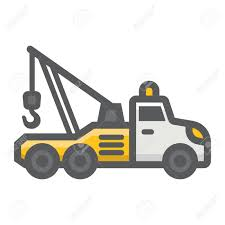 Tow Truck Filled Outline Icon, Transport And Vehicle, Service ... Auto Car Transportation Services Tow Truck With Crane Mono Line Grand Island Ny Towing Good Guys Automotive City Road Assistance Service Evacuator Delivers Man And Stock Vector Illustration Of Mirror Flat Bed Loading Broken Stock Photo Royalty Free Bobs Garage Flatbed Isometric Decorative Icons Set Workshop Illustrations 1432 Icon Transport And Vehicle Sign Vector Clipart 92054 By Patrimonio