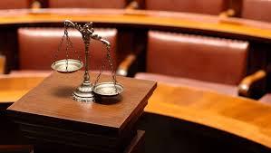 cabinet d avocat recrutement recrute plusieurs cabinets d avocats pour affronter la