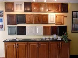 Waypoint Cabinets Customer Service by Cabinetry By Cales About Us