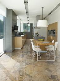 Crossville Tile Houston Richmond by Kitchen Kitchen Tile Floor Kitchen Floor Tiles Pictures Awesome