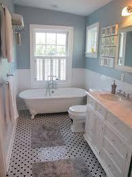 6 dinge die diese frau ihrem badezimmer sehnt dreamb