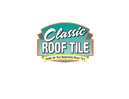 classic roof tile home