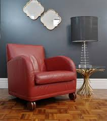 B&b Italia RED LEATHER Baisity Armchair ITALIAN Designer SUIT ... Fniture Beautiful Danish Modern Brown Leather Chair By Skipper Two Designer Armchairs Interior Walls Stock Illustration Qatar Living Ding Room New Chairs Design Design Fniture Picture More Detailed About Solid Wood Vintage Pair Of And Chrome Wassily At 1stdibs Classic Italian Armchair Juliettes Interiors Lounge Boconcept Charles Eames Inspired Swivel With Ftstool Contemporary Luxury Houseology Tito Agnoli Coaster Black Accent Steal Sofa