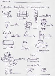 50 Objetos Con La Letra I Al Principio En Español Lifeder