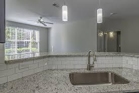 City Tile And Floor Covering Murfreesboro Tn by Fortress Grove Apartments Rentals Murfreesboro Tn Apartments Com