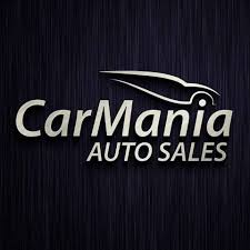 A & A Auto & Truck Salvage - Wichita, Kansas - Car Dealership ... Don Hattan Chevrolet In Wichita Ks New Used Cars And Trucks For Sale On Cmialucktradercom Truck Salvage Lkq 1gtn1tex4dz157185 2013 White Gmc Sierra C15 Jackson Ca 1gcbs14b1e8192431 1984 Blue Chevrolet S Truck S1 For In On Buyllsearch 1ftyru84pb14093 2004 Silver Ford Ranger Sup 1997 Gmt400 C1 Sale At Copart Lot 143388 2011 Keystone Bullet Car Dealer Davismoore Chrysler
