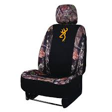 Browning Camo Seat Covers | Browning Lifestyle