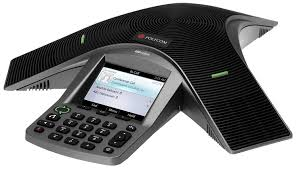 Amazon.com : Polycom CX3000 IP Conference Phone For Microsoft Lync ... Polycom Soundpoint Ip 650 Vonage Business Soundstation 6000 Conference Phone Poe How To Provision A Soundpoint 321 Voip Phone 450 2212450025 Cloud Based System For Companies Voip Expand Your Office With 550 Desk Phones Devices Activate In Minutes Youtube Techgates Cx600 Video Review Unboxing