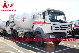 Buy Beiben 12 Wheeler 14 CBM Concrete Mixer Truck,Beiben 12 ... The Worlds Tallest Concrete Pump Put Scania In The Guinness Book Volumetric Truck Mixer Vantage Commerce Pte Ltd 5 Concrete Machine You Need To See Youtube Concretum Methodsbatching Of Rapidhardening Japan Good Diesel Engine Hino Cement Mixer Truck With 10cbm Tractor Mounted Pto Cement Buy North Benz Ng80 6x4 Trucknorth Dimeions Pictures Eicher Terra 25 Rmc Faw Tigerv Capacity Price