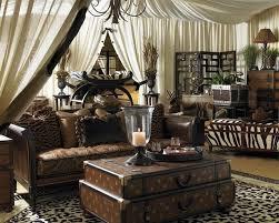 uncategorized astounding safari home decor safari decor for