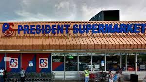 Spanish Police Nab South Florida Supermarket Mogul Wanted In 2011