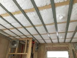Certainteed Ceilings Comparison Tool by Ce Center