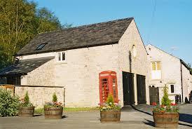 100 River Side House Large Self Catering Holiday Cottage Derbyshire Peak