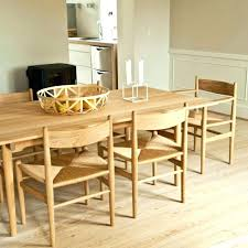 Beautiful Dining Room Tables Craigslist San Antonio Designs With Table And Chairs