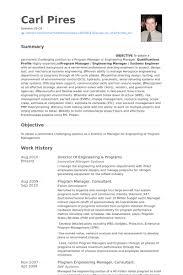 Vp Engineering Resumes Tier Brianhenry Co