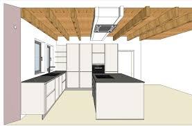 fragen zur küchenplanun contur schüller küchen forum