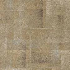 Floor Materials For 3ds Max by 3ds Max Texturing Materials L ºhome Carpets 3dmodelfree Free 3d