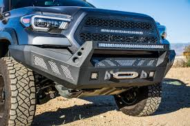 DV8 Offroad Introduces A Full Line Of 3 Piece Truck Bumpers! | SEMA Show Thunderstruck Truck Bumpers From Dieselwerxcom Add New Chevy Colorado Zr2 Taw All Access Silverado M1 Winch Medium Duty Work Info Hammerhead 2500 Hd 2006 Lowprofile Full Width Custom Carviewsandreleasedatecom Trucks Image Result For 1971 C20 White 1975 Chevrolet Blazer Jimmy 4x4 Monster Lifted 072010 3500 Dakota Hills Accsories Alinum Bumper Amazoncom Addictive Desert Designs C2854026103 Half Over Cab Gmc Storage Rear