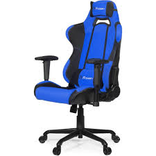 Blue Video Game Chair - Fablescon.com Maxnomic Gaming Chair Best Office Computer Arozzi Verona Pro V2 Review Amazoncom Premium Racing Style Mezzo Fniture Chairs Awesome Milano Red Your Guide To Fding The 2019 Smart Gamer Tech Top 26 Handpicked Techni Sport Ts46 White Free Shipping Today Champs Zqracing Hero Series Black Grabaguitarus