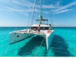 catamaran in western australia sail boats gumtree australia
