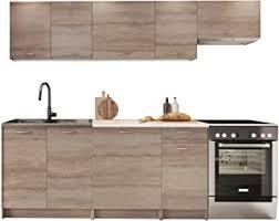 suchergebnis auf de für gebrauchte küchen küche