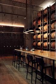 Lamp Liter Inn Restaurant by Best 25 Brewery Ideas On Pinterest Pub Ideas Beer Keg And Beer