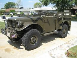 1954 M37 Dodge Military Truck STROKER 340 V8 1952 Dodge M37 Military Ww2 Truck Beautifully Restored Bullet Motors Power Wagon V8 Auto For Sale Cars And 1954 44 Pickup 1953 Army Short Tour Youtube Not Running 2450 Old Wdx Wc 1964 Pickup Truck Item Dc0269 Sold April 3 Go 34 Ton 4x4 Cargo Walk Around Page 1 Power Wagon Kaiser Etc Pinterest Trucks Wiki Fandom Powered By Wikia