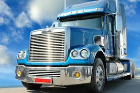 Semi Truck Accident Coverage In Ohio: Truck Insurance Requirements
