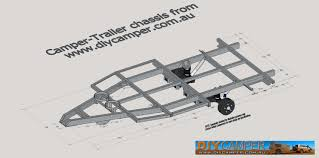 28+ Collection Of Camper Trailer Drawing | High Quality, Free ... Plans Photos Of Design Small Camper Diy Truck Bed Camper Made Completely From Reclaimed Wood And Screws Wuden Deisizn Share Free Homemade Trailer Plans Truck Build Youtube Cversion Guide Shell It Started Outdoors Micro 13 Steps With Pictures Dolly Campers Pinterest How Do Diy In A Build Aim Build Yourself Best Image Kusaboshicom 15 The Coolest Handmade Rvs You Can Actually Buy Campanda Magazine