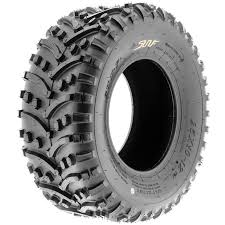 Best Mud Tires For Four Wheelers 2019   Our Top Picks And Buyer's ... 14 Best Off Road All Terrain Tires For Your Car Or Truck In 2018 Mud Tire Wedding Rings Fresh Cheap For Snow And Ice Find Bfgoodrich Km3 Mudterrain Full Review Part 12 Utv Atv Tire Buyers Guide Dirt Wheels Magazine Top 10 Best Off Road Tire Daily Driving 2019 Buyers Guide And Trail Rider Amazoncom Ta Km Allterrain Radial Reviews Edition Outdoor Chief Jeep Wrangler