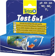 ph aquarium eau douce test de l eau pour aquarium