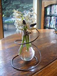 light bulb planter how to hollow out bulb http www teamdroid
