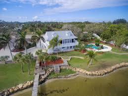 Buffkin Tile Carpet Merritt Island Fl by Florida Real Estate Listings Page 3