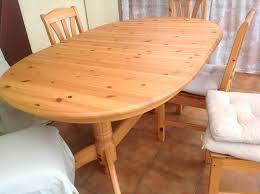 table de cuisine ik relooker une table de cuisine maison design bahbe com