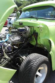 100 Truck Turbo Free Images Truck Green Race Tuning Car Fun Turbo Motor