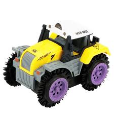 100 Kids Dump Truck Hot Price 5366 Remote Control Car Toys