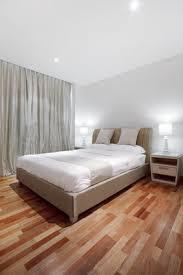 spot chambre quel éclairage dans la chambre à coucher lumière éclairage
