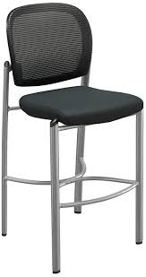 Amazon.com: Mayline Valore Chair, Black Fabric: Kitchen & Dining Mayline Valore Tsh2 High Back Chair Fabric Black Seat Armless Mesh Nesting Safco Products Height Adjustable Task Chairs Set Of 2 Savings On Valor With Arms The Best Stacking For 20 Office Desk Near Me 3 Besthdwallpaperstockcom Costco Mesh Work Chair Would Be A Welcome Computer Buy Online Oklahoma Cheap Doll Find Deals Seat