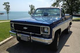 Your Ride: 1974 Chevy K5 Blazer Davies Equipment Auction Page 3 Kraupies Real Estate How Many 7387s Have You Owned All Chevy 1974 Cheyenne Old Photos Collection Your Ride K5 Blazer K10 Truck Restoration Cclusion Dannix Valvoline Celibrates 140th Anniversary With Custom Chevrolet C10 Old Parked Cars Christmas Eve Bonus C30 Super 10 Syndicate Series 01 Pickup Sema Burnout Truck Nation Just Listed Shortbed Is A Handsome Id 26830