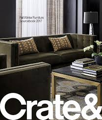 Crate And Barrel Singapore FRG FW 2017 By Crate And Barrel ... Httpslivingbydesignnetau Daily Maggies Cutest House In Georgetown Apartment Therapy Serra Di Migni Ding Table Belgium 1972 Stainless Steel Cowhide Lounge Chair Auijschooltornbroers Drexel Ding Room Recognition Credenza 175500 Archers Cocoon Swivel Armchair Leather And Ropes Interni Italia_agosto 2019 Pages 201 250 Text Version Coveted Magazine 11th Edition By Trend Design Book Issuu Shadow Play Leather Sofa Smart Fniture Sitemap Hdd Triangle Augustseptember Home Decor