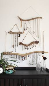 100 Tree Branch Bookshelves Check These Creative Es Decor Ideas That You Can Easily Make