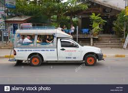 Pick-up Truck Converted For Bus Usage In Bangkok Stock Photo ... Pickup Truck Song At Geezerpalooza Youtube Ram Names A After Traditional American Folk 10 Best Songs Winslow Arizona Usa January 14 2017 Stock Photo 574043896 Transportation In Bangkok A Guide To Taxis Busses Trains And That Old Chevy 100 Years Of Thegentlemanracercom Red 1960s Intertional Pickup My Truck Pictures Pinterest Pick Up Truck Song Cover Jerry Jeff Walker Songthaew Bus Passenger Stop On Mahabandoola Rd 2018 Nissan Titan Usa Pandora Station Brings Country Classics The Drive